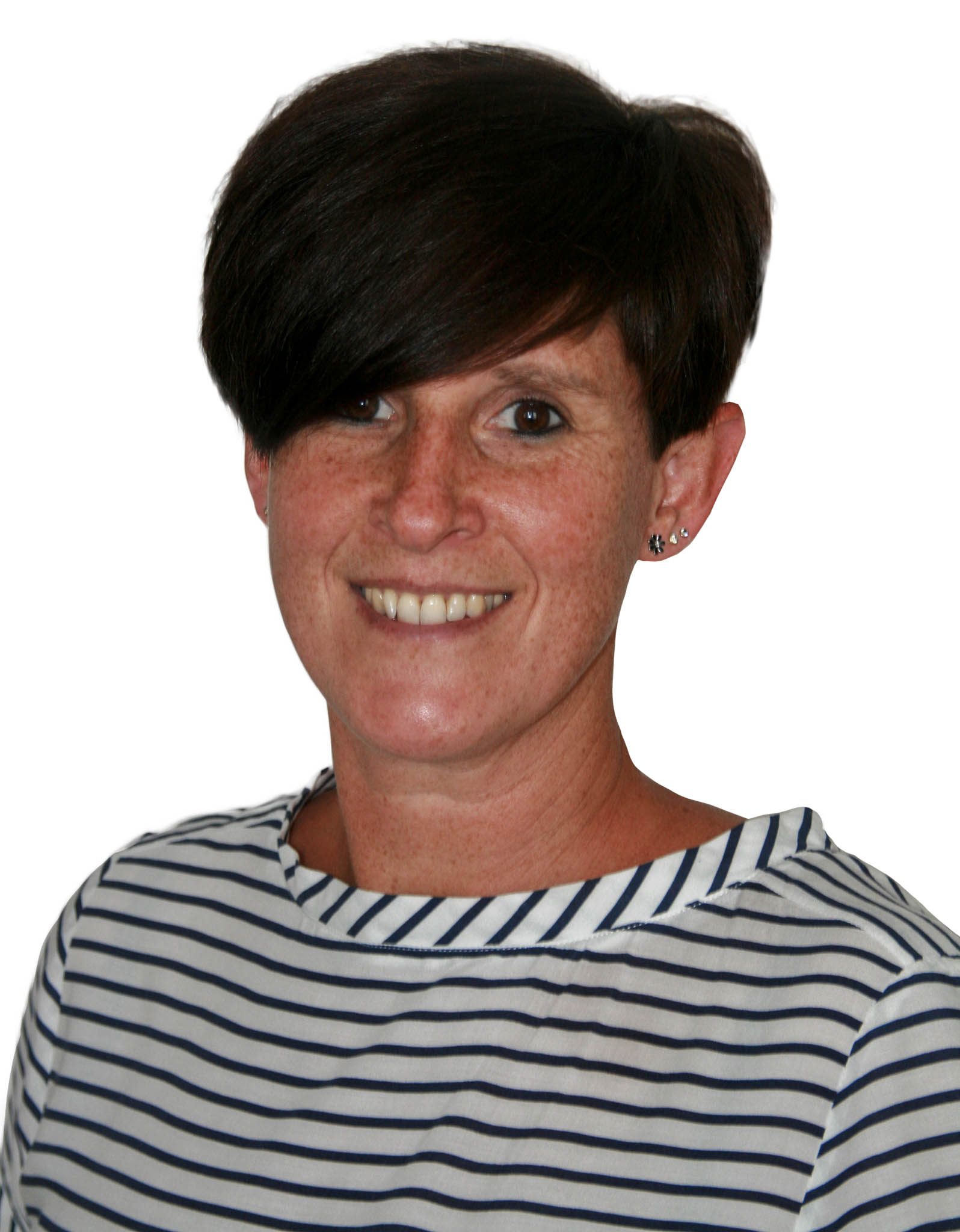 Manuela Krebs