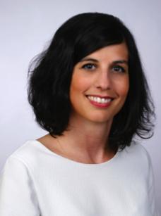 Dr. Clémence Vovard